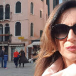 Lentini | Amministrative 2021, con Francesca Reale salgono a sei i candidati a sindaco
