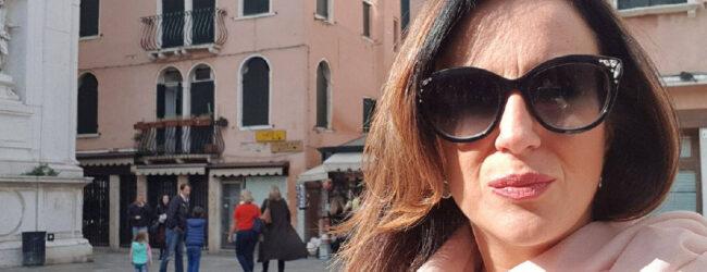 Lentini   Amministrative 2021, con Francesca Reale salgono a sei i candidati a sindaco