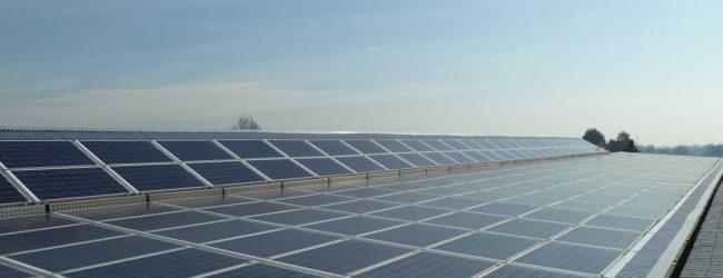 Siracusa | No al mega impianto fotovoltaico di Canicattini Bagni