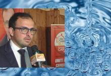 Melilli | Affidati i lavori per la realizzazione di un nuovo pozzo idropotabile a Villasmundo