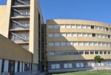 Lentini | Ospedale, appalto per l'efficientamento energetico della struttura