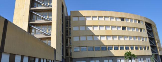Lentini | Ospedale, cinque milioni di euro per l'efficientamento energetico
