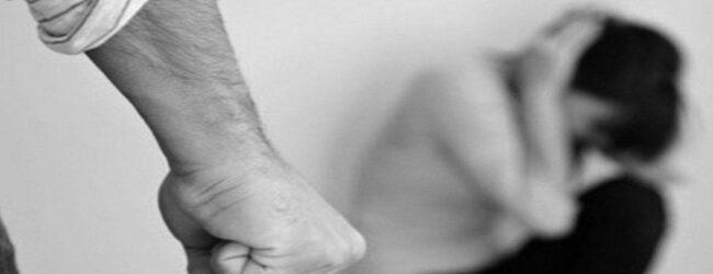 Augusta | Denunciato un marito per aver aggredito la moglie con la quale si stava separando