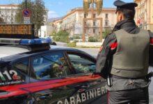Cassibile | Denunciato paziente positivo al Covid: viola l'isolamento fiduciario