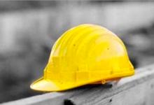 Siracusa e Provincia | Cgil, Cisl e Uil dicono Stop alla strage nei luoghi di lavoro