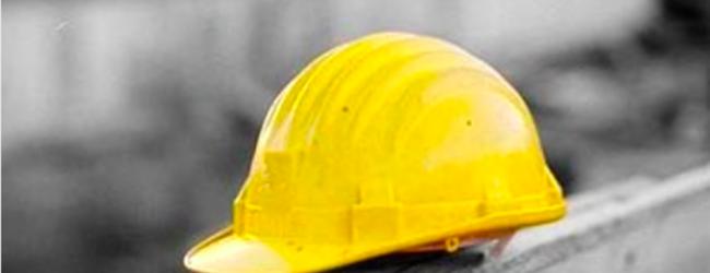 Siracusa e Provincia   Cgil, Cisl e Uil dicono Stop alla strage nei luoghi di lavoro