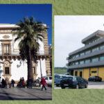 Augusta | Movimenti civici e Autorità di sistema portuale, è botta e risposta