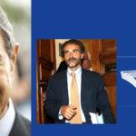 Augusta | Port authority, il romano Alberto Chiovelli non piace a Musumeci