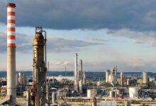 Carlentini | Area di crisi industriale complessa, la collera di Stefio contro l'esclusione del triangolo