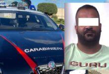 Rosolini | In possesso di 27 dosi di cocaina: arrestato un 33enne