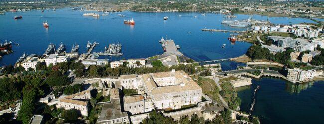 Augusta | Autorità portuale, Regione e Comuni contrari a nomine imposte da Roma
