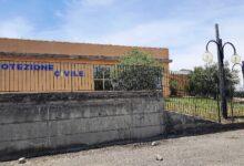 Carlentini | La sede della Protezione civile sarà hub vaccinale di zona