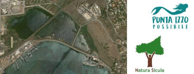 Augusta   Legalità. Punta Izzo Possibile e Natura Sicula stigmatizzano l'amministrazione comunale