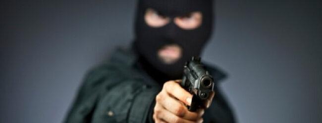 Lentini | Rapinò una banca, ordine di carcerazione per un 33enne