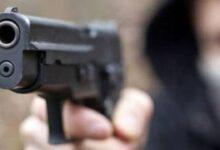 Augusta | Tenta una rapina, arrestato dai poliziotti