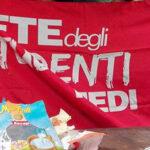 Siracusa | Scuola. L'urlo della Rete degli Studenti Medi