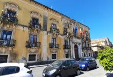Lentini | Ristrutturazione palazzo municipale, conclusa la gara d'appalto