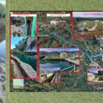 Siracusa | Pubblicato l'appalto per il nuovo servizio idrico integrato