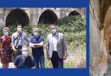 Augusta | Le peculiarità del Castello federiciano motivo di interesse del Politecnico di Torino