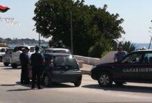 Siracusa | Sicilia in zona bianca: ma occorre sempre molta cautela