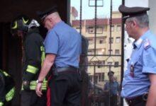 Siracusa | Operazione Algeri: arrestato latitante siracusano