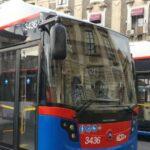 Catania | Fusione Amt – Sostare: la firma dell'Ugl sull'accordo