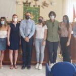 Melilli | Il Comune nomina i componenti della Consulta Giovanile