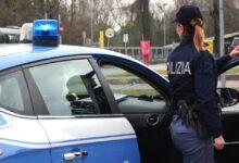 Siracusa | Controllo del territorio: denunciate tre persone e sequestrate 20 dosi di droga