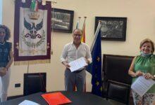 Noto | Il Comune gestirà l'ex caserma Cassonello