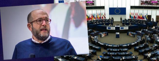 """Palermo   Conferenza sul futuro dell'Europa. Cafeo: """"occasione unica di confronto e coinvolgimento dei cittadini"""""""