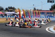 Sicilia | Si intensifica l'attività oltre stretto dei kartisti Siciliani