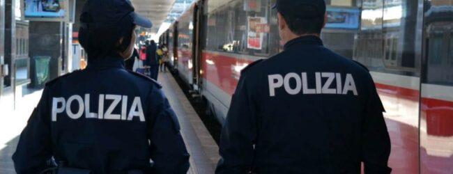 Siracusa | Diciassettenne scomparso da 6 mesi ritrovato nella stazione aretusea