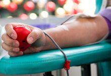 Siracusa | Giornata Mondiale del Donatore di Sangue 2021