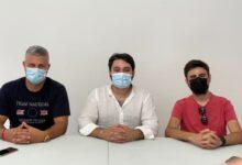 Augusta | Referendum per l'eutanasia legale: raccolta firme in piazza Duomo e piazza Castello a Brucoli