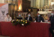 Melilli | Storia locale e globale nelle carte inedite della chiesa di San Sebastiano