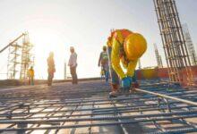 Siracusa | Meteo, lavoratori del settore costruzioni a rischio: ricorrere alla Cig