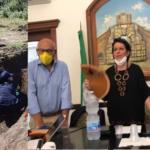 Augusta | Archeoclub: eventi a Megara Hyblaea e progetti, l'impegno di un'associazione che fa parte del terzo settore
