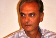 Francofonte | Francesco La Rocca lascia la guida del circolo del Partito democratico