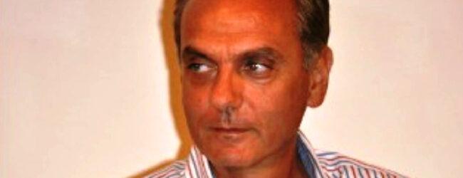 Francofonte   Francesco La Rocca lascia la guida del circolo del Partito democratico