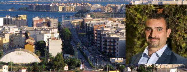 Augusta | Protezione civile in prima linea, sta lavorando su diversi fronti
