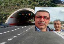 Augusta | Traffico mezzi con merci pericolose nelle gallerie autostradali, interviene Cantiere Popolare