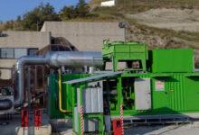 Lentini | Impianto di recupero energetico del biogas, Bosco: «Superficialità ingiustificabili»