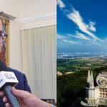 Melilli | La festa di San Sebastiano inserita nel Registro delle Eredità Immateriali della Sicilia