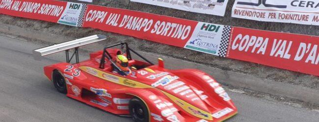 Sortino | Cubeda prenota la XXXVI Coppa Val D'Anapo