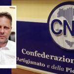 Siracusa | CNA  – Eletti i rappresentanti del settore Elettrico e Termoidraulico/Frigorista