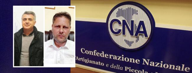Siracusa   CNA  – Eletti i rappresentanti del settore Elettrico e Termoidraulico/Frigorista