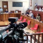 Augusta | L'Aula modifica lo statuto introducendo la consulta alla famiglia e dice sì alla Transazione ecologica