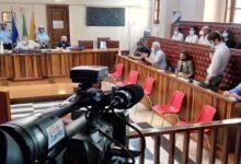 Augusta | L'Aula modifica lo statuto introducendo la consulta alla famiglia e dice sì alla Transizione ecologica