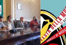 Augusta | Squilli di vita: la città rinasce anche con la festa della musica