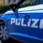 Siracusa | Arrestato un noto pregiudicato per evasione